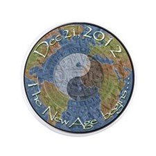 """2012 Prophecy 3.5"""" Button"""