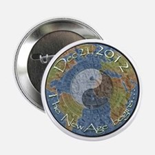 """2012 Prophecy 2.25"""" Button"""