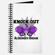 Knock Out Alzheimers Journal