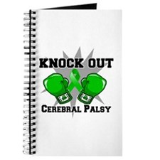 Knock Out Cerebral Palsy Journal