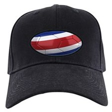 Team North Korea Baseball Hat