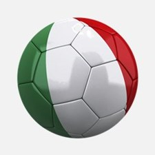 Team Italy Ornament (Round)