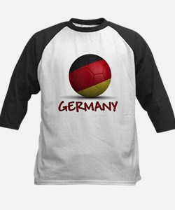 Team Germany Tee