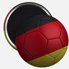 Team Germany Magnet