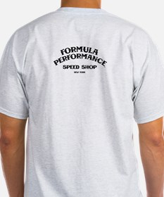 Formula Performance T-Shirt