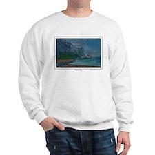 Morro Bay Sweatshirt