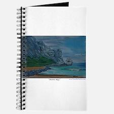 Morro Bay Journal