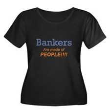 Banker / People T