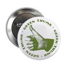 Green Thumb Button