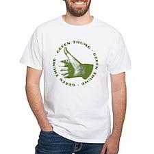 Green Thumb Shirt