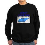tennessee Sweatshirt (dark)