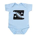 LA Infant Bodysuit