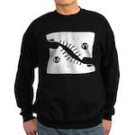 LA Sweatshirt (dark)
