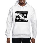 LA Hooded Sweatshirt
