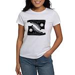 LA Women's T-Shirt