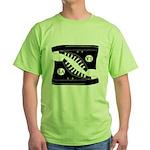 LA Green T-Shirt
