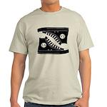 LA Light T-Shirt