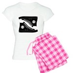 LA Women's Light Pajamas
