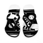 LA Flip Flops