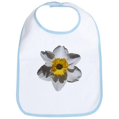 Daffodil Bib
