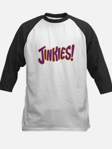 Jinkies Tee