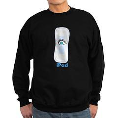 Humor Sweatshirt