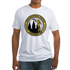 Argentina Salta LDS Mission C Shirt