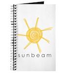Sunbeam Journal