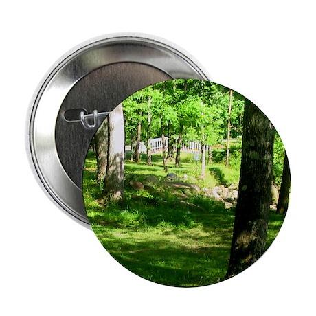 Sparkman Park Hole 11 Button