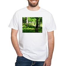 Sparkman Park Hole 11 Shirt