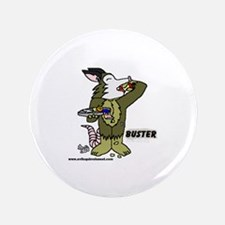 "Buster 3.5"" Button"