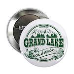 Grand Lake Old Circle 2.25