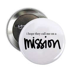 I hope the call me on a Missi Button