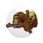 Old Western Saddle 3.5