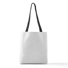 American Eskimo Dog Shoulder Bag