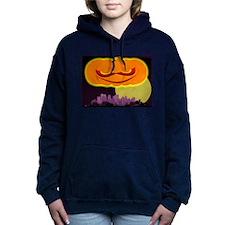 T-Shirts Shirt