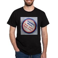 WE MISS NIXON! T-Shirt