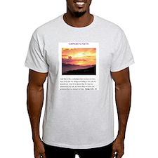 105090 T-Shirt