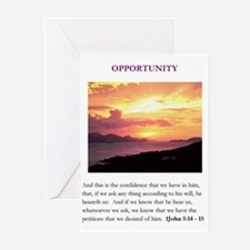 105090 Greeting Cards (Pk of 10)