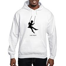 Swinger Hoodie
