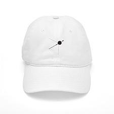 Voyager Baseball Cap