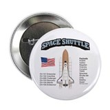 Space shuttle 10 Pack