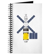 Skylab Journal