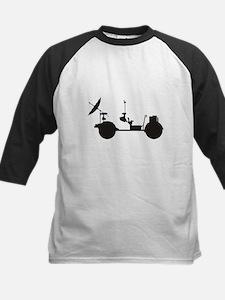 Lunar Rover Tee