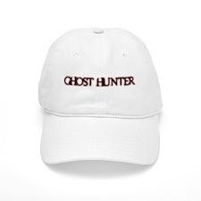 Cute Paranormal Baseball Cap