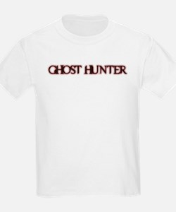 Unique Paranormal T-Shirt