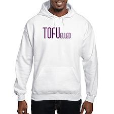 Tofuelled Hoodie