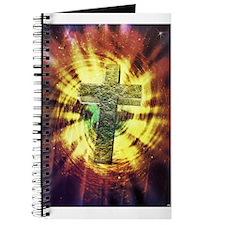 Creation Journal