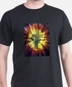 Creation T-Shirt