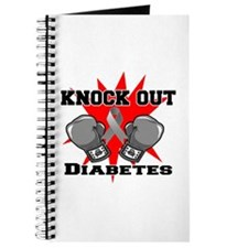 Knock Out Diabetes Journal